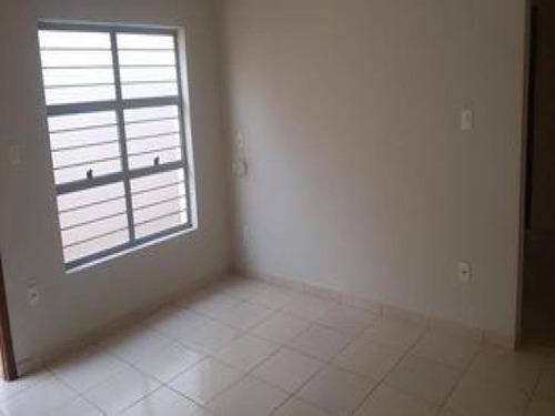 Casa À Venda, 3 Quartos, 4 Vagas, Vila Assis - Sorocaba/sp - 4930