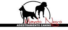 Paseos Caninos Villa Ballester, Adiestramiento Y Guarderia
