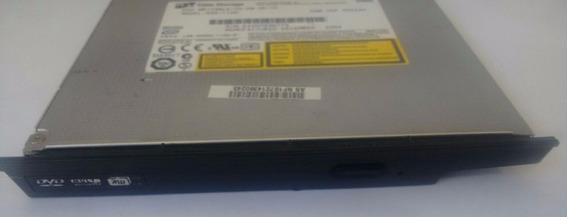 Gravador De Dvd Gsa-t10n Hitachi Acer Aspire 5050 Series