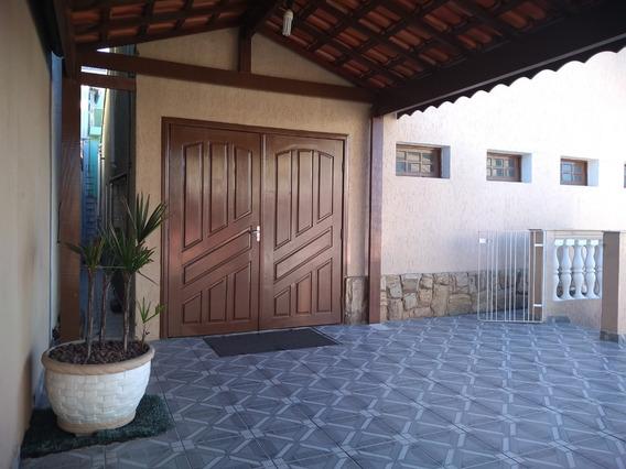 Bra 1546 - Oportunidade - Prédio Comercial - Cajamar