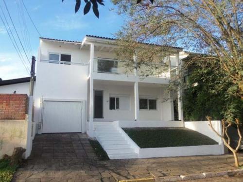 Imagem 1 de 15 de Casa Condominio - Espirito Santo - Ref: 348272 - V-cs31005222