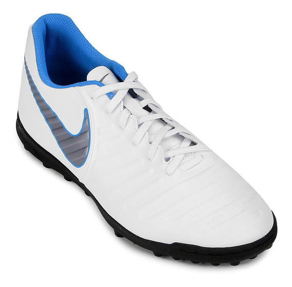 Chuteira Nike Tiempo Legendx 7 Club Tf
