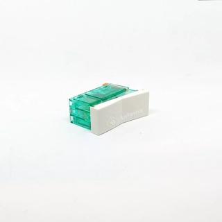 Módulo Punto Combinación - Cambre Siglo Xxii - Tofema