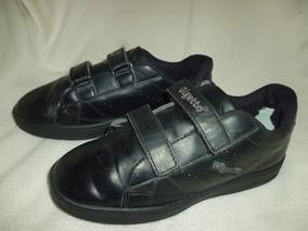 35ebbd3c Zapatos Gigetto Usados - Ropa, Zapatos y Accesorios, Usado en ...