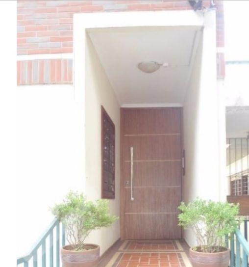Apartamento - Sao Joao - Ref: 393979 - V-pj3662