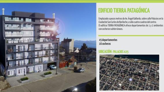 Bariloche-lanzamiento-tierra Patagónica-palacios 425