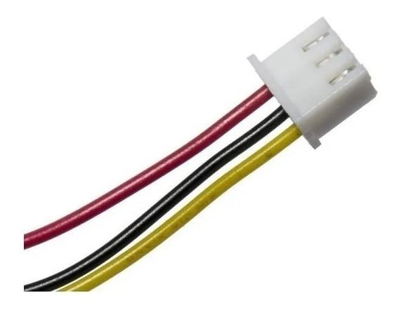 Conector Micro Jst Zh 1.5mm (elegir Pines)