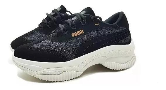 Tênis Puma Femme Melhor Preço Do Mercado Envio Já