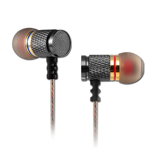 Kz Ed Special Edition - Auriculares Con Cable (3,5 Mm, Sin M