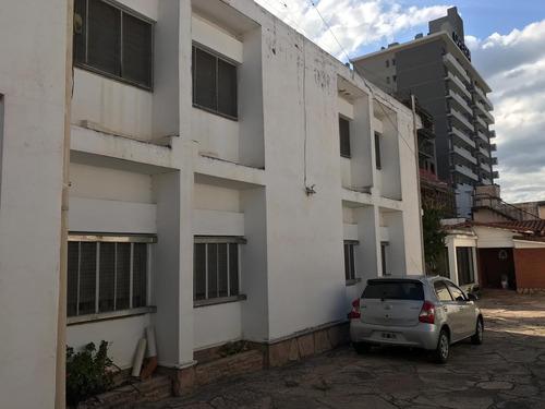 Villa Carlos Paz, Hotel Centrico En Venta!