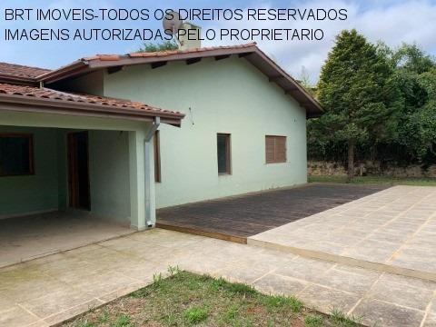 Casas - Ca00194 - 34421281