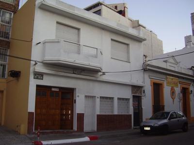 Casa En Ph , Independiente.tiene Que Verla