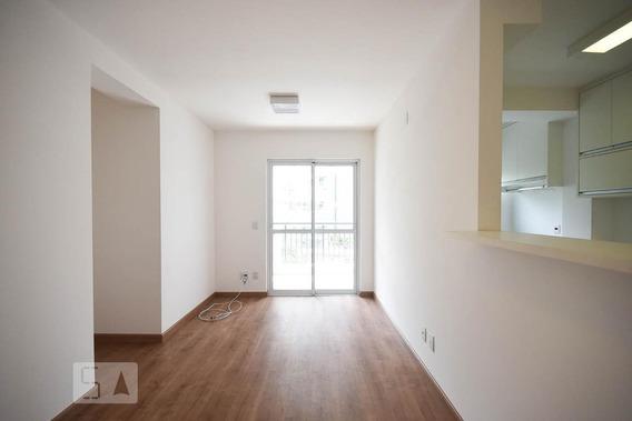Apartamento Para Aluguel - Vila Andrade, 2 Quartos, 55 - 892999206