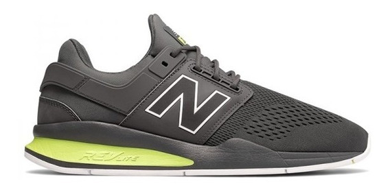 Zapatillas New Balance Ms247 Hombre N10195115 On