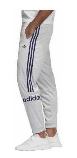 Pants adidas Originals Hombre Fh7911 Dancing Originals