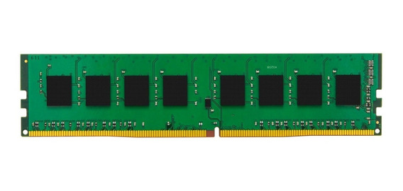 Memoria Ram Kingston 16g 2400 Ddr4 Module Mg