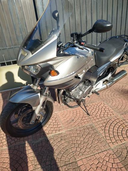 Yamaha Tdm 900 Twin Impecable