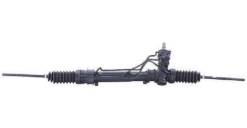 Caja Direccion Hidraulica Ford Topaz 1992, 1993, 1994, 1995