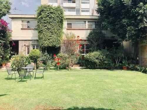 Venta Excelente Casa Guadalupe Inn