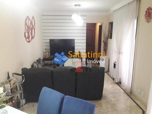Apartamento A Venda Em Sp Vila Prudente - Ap02392 - 68160916