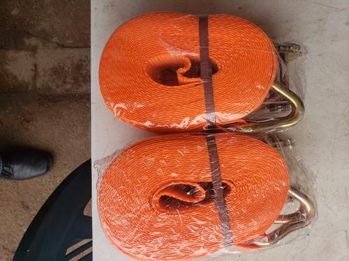 Nicetruc 9inch Carpinter/ía Angular de Apoyo Ajustable Cuadrado Deslizante Falsa escuadra de Madera de la manija del Acero Inoxidable de la l/ámina para el Artesano de la Madera precisa