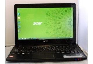 Acer Modelo Zhg Repuestos