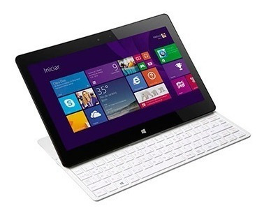 Notebook 2 Em 1 Lg Slidepad Problema Na Tela R$530 A Vista