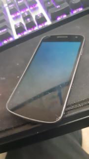 Celular Samsung Galaxy Nexus Gt-i9250