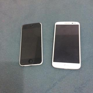 Iphone 5 16gb Defeito Ghost Touch - Celulares [Ofertas] no