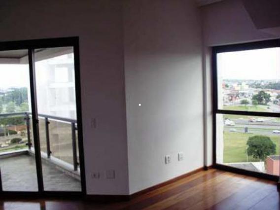Cobertura São Bernardo Do Campo - 594702