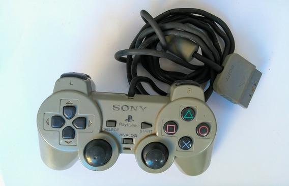 Controle Play 1 Original