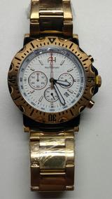 Relógio Ana Hickman Feminino