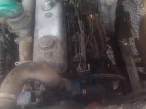 Motor Perkins Face 4