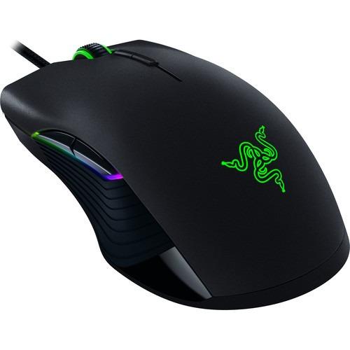 Mouse Razer Lancehead Tournament Edition Rz01-02130100