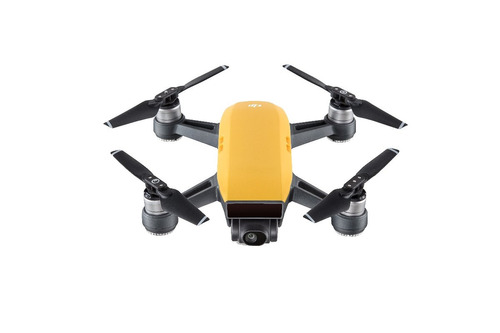 Drone Dji Spark  Colores