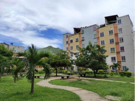 Apartamento En Venta Terrazas De San Diego Cod 20-24229 Ycm