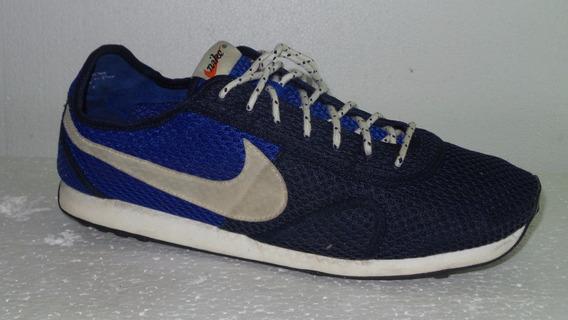 Zapatillas Nike Air Running Us13 - Arg 46.5 Usadas All Shoes