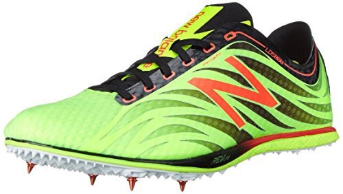 Zapatillas Clavos Atletismo New Balance Ld5000 12 Usa