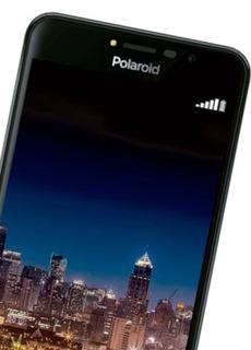 Polaroid Cosmo Z2 Memoria 16g+silicon+cristal Temp. Gratis