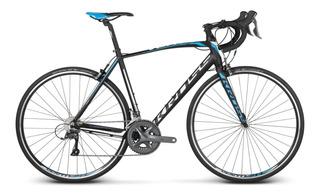 Bicicleta De Ruta Kross Vento 2.0 Talle M - Solo Bici