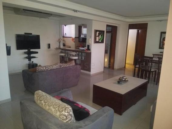 Alquilo Apartamento En Maracaibo Mls 20-7024 Ap