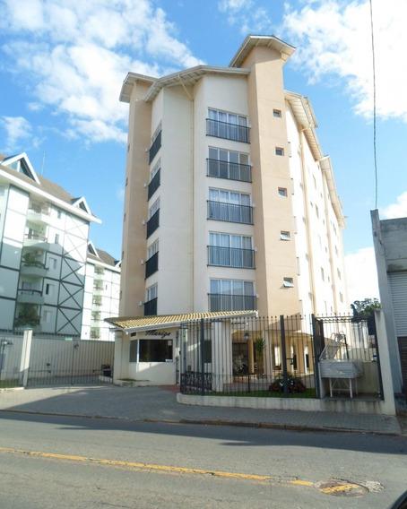 Apartamento - 1455 - 32663592