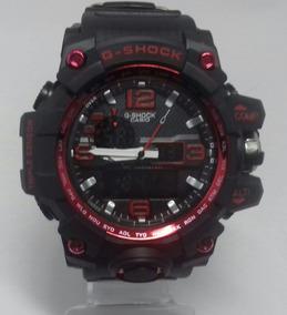 Relógio G-sock Masculino