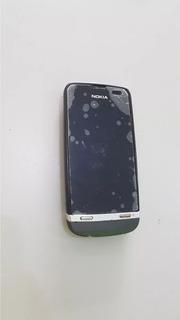 Celular Nokia 311 Para Reparo Os 19000