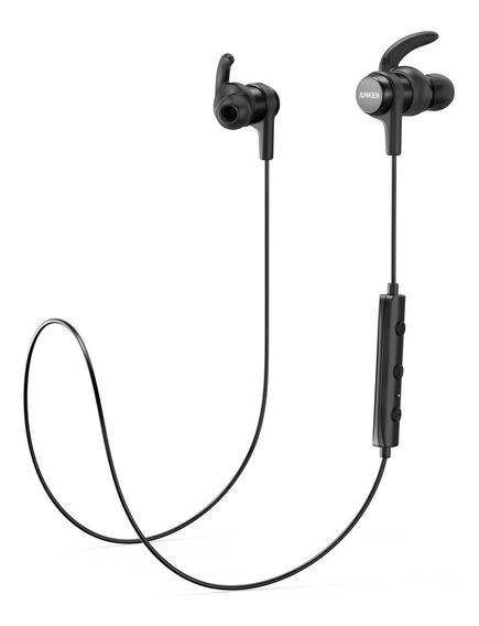 Audifonos Bluetooth Soundbuds Flow
