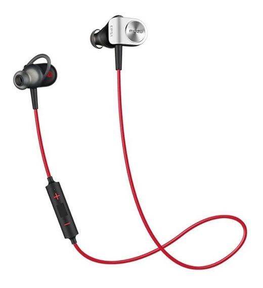 Fone De Ouvido Meizu Ep51 Bluetooth Sem Fio - Novo