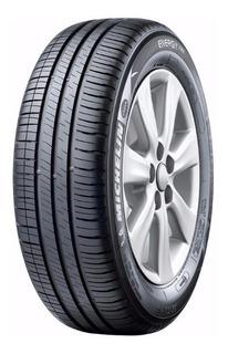 Llantas 185/65 R14 Michelin Energy Xm2 H