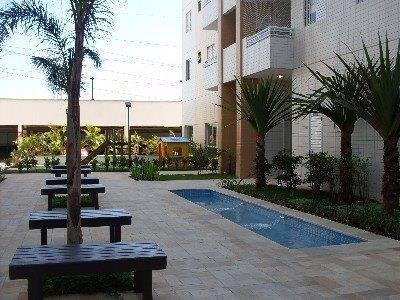 Apartamento Residencial À Venda, Mooca, São Paulo. - Ap0679