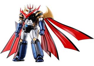 Mazinger Mazinemperor Super Robot Chogokin (original) Bandai