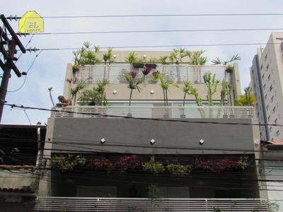 Sala Comercial Para Aluguel No Ipiranga | M1079